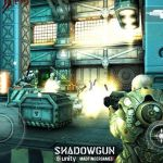 shadowgun-android-game-1