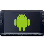 androidpsp