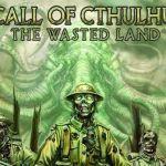 call_of_chulu