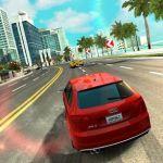 asphalt7_heat1