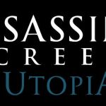 assassins_creed_utopia_logo