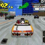 Crazy_Taxi_iPad_01