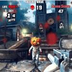 Dead-Trigger-Halloween-update