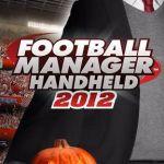football_hallo