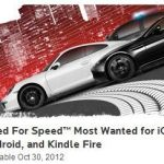 need-for-speed-most-wanted-full1