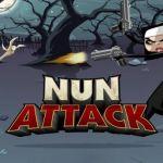 nun_attack