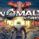 anomaly_korea_lanza