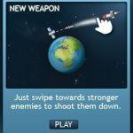 orbital_defender2