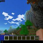 minecraft_0.7.3