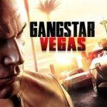 Gangstar Vegas: Mojave Apocalipsis
