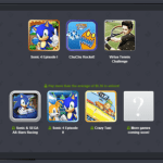 Mobile-Bundle-Sega_Android-630x324