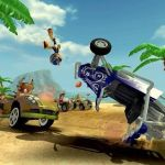 beach_buggy_racing1