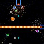 Astro-Party-Android-Game-1