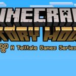 Minecraft_history_mode_slide