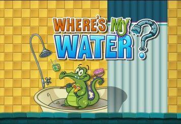 where_is_my_water_portada
