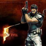 resident_evil_5_portada