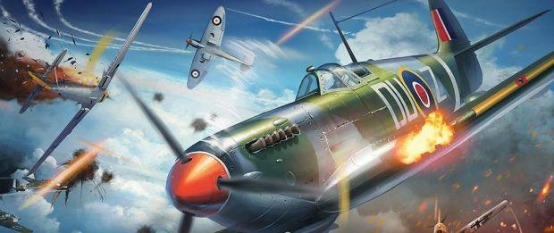 war-wings-androjuegos