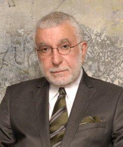 Δρ. Κωνσταντίνος Κωνσταντινίδης