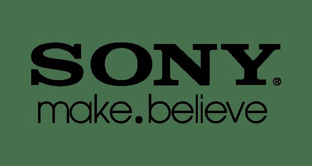 Captura con tu Sony Xperia Z5 momentos irrepetibles a 4K