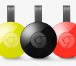 Chromecast 2 main