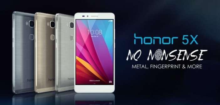 El nuevo Honor X5 ya está disponible en España. Diseño y prestaciones a muy buen precio