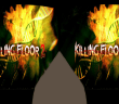 Killing Floor 5