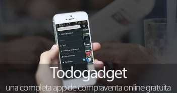 todogadget4