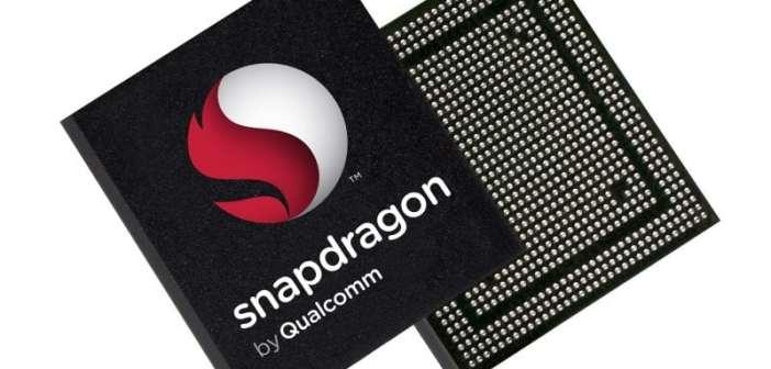 Comparamos el Snapdragon 820 con el Snapdragon 652. ¿Hay tanta diferencia?
