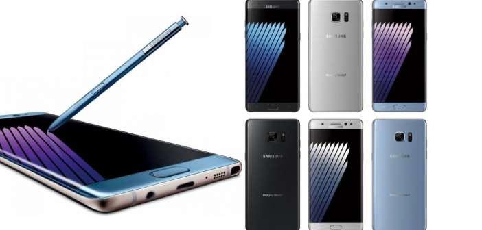 Los móviles reacondicionadoso refurbished oficialmente por Samsung podrían estar a punto de llegar al mercado