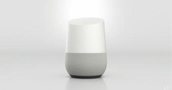 Google Home costará 129$, Chromecast Ultra 69$