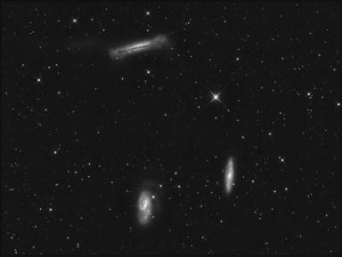 M65, M66, NGC 3628, L-15x600s bin1