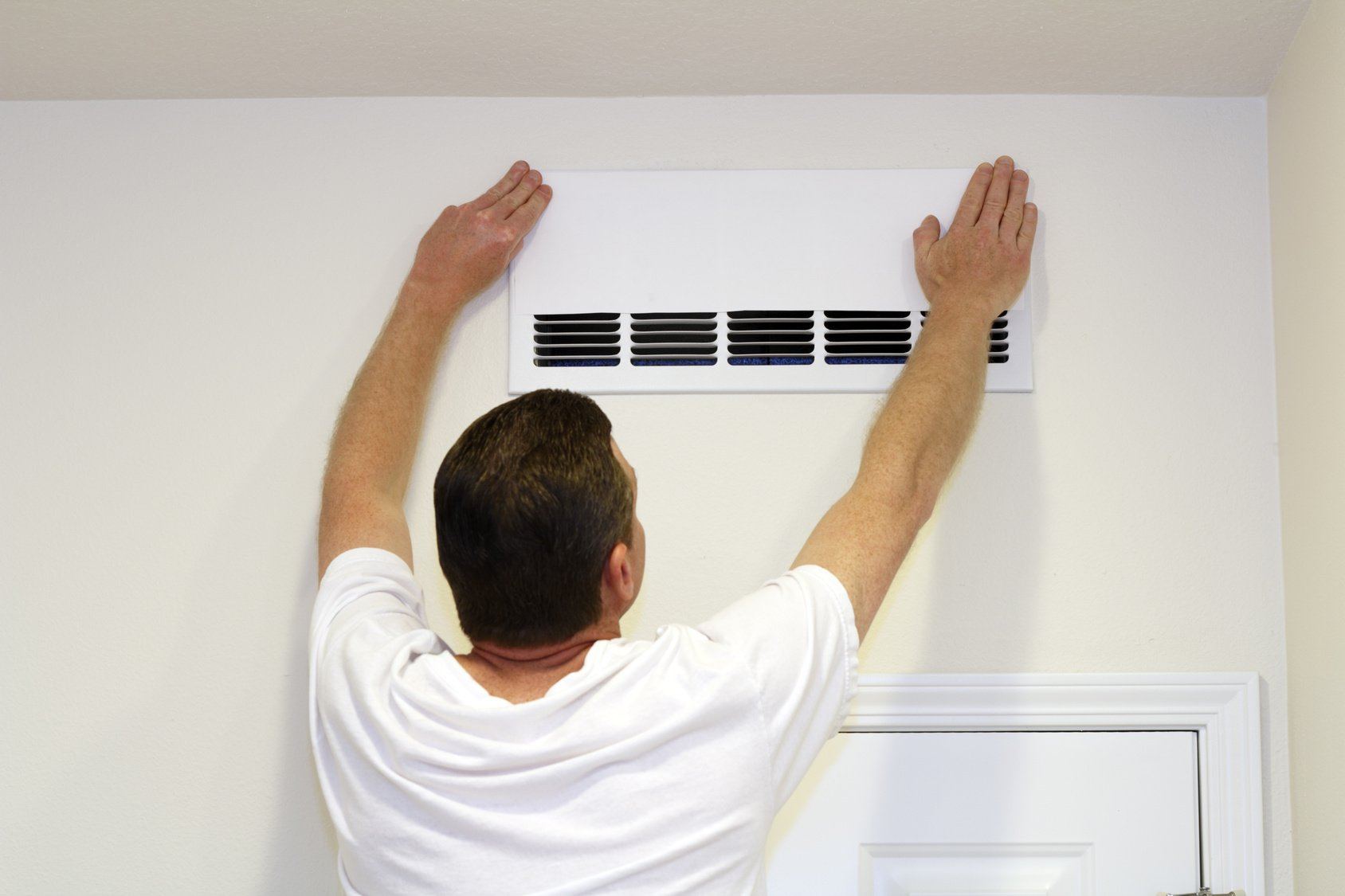 Woonkamer Koelen Sprucing Up Your Hvac Vent Covers And Services