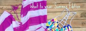 what to wear header