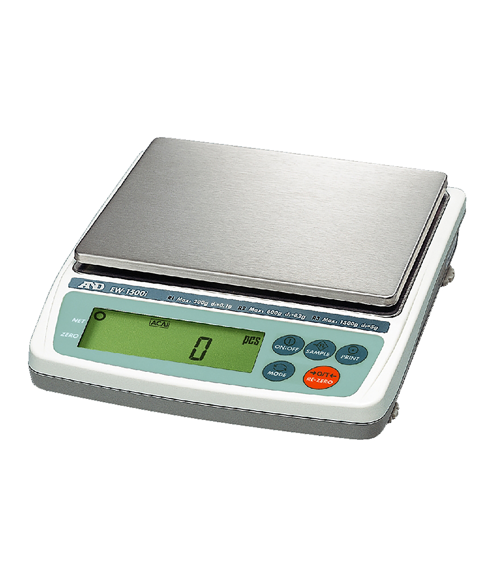 Ew Series Ew I Series A D Instruments Uk Weighing