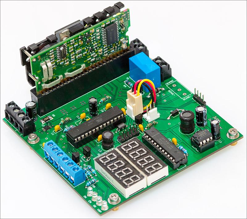 Laser Cutter Power Supply Wiring Diagram Ups Power Supply Circuit