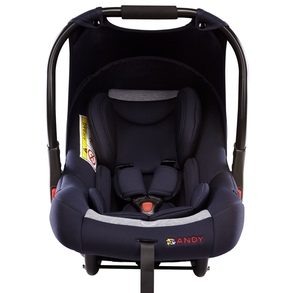 Travel System Isofix Compatible Ay I001 Wholesale From China Manufacturers Factory
