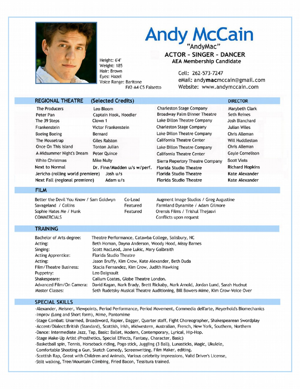 Resume Format For Career In Banking Best Sample Resume Resume