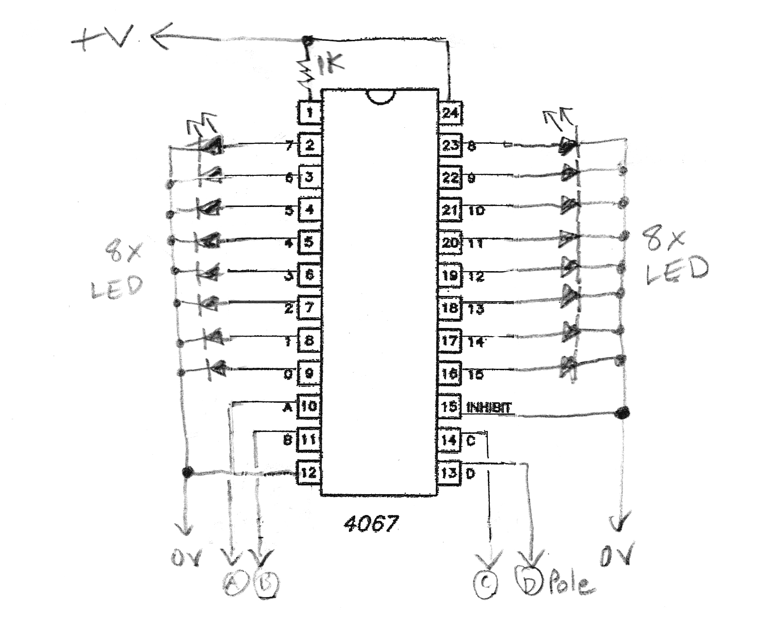 2000 yzf 1000 r1 wiring diagram