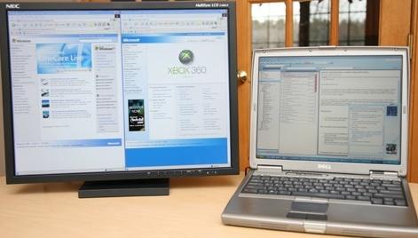 laptop-external
