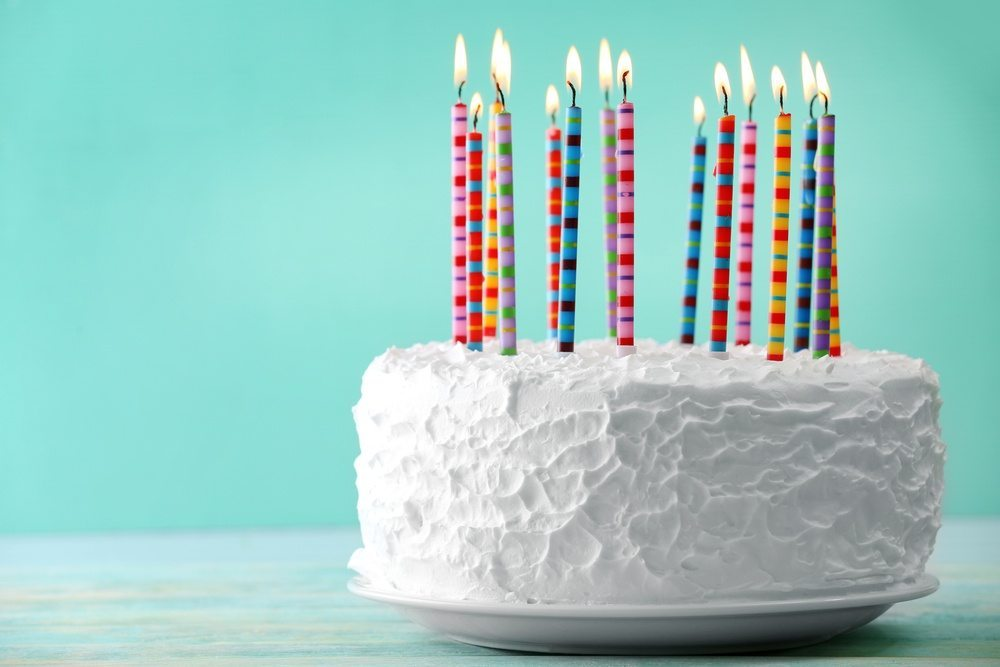 How to Sing Happy Birthday in Hawaiian - And You Creations