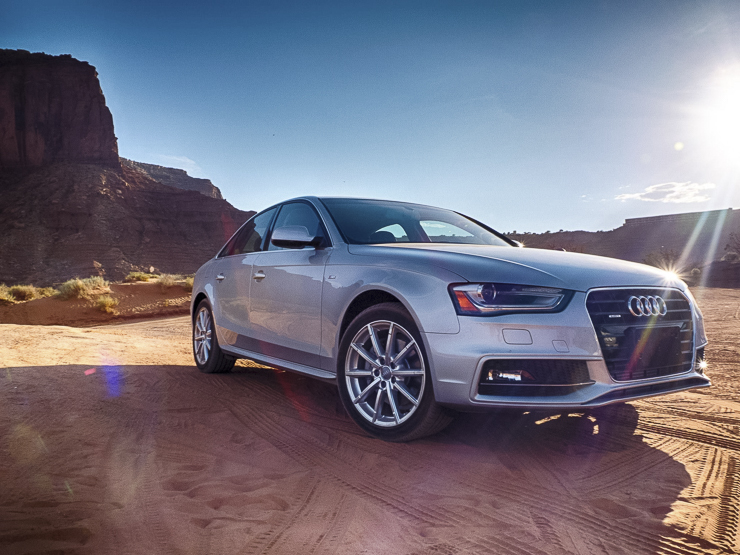 Good discount on Silvercar extended through May 15!