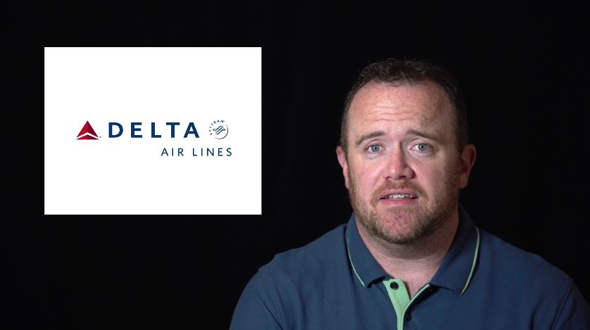 What's the Points   Delta IT Glitch, Emirates Fire, Ritz-Carlton Card