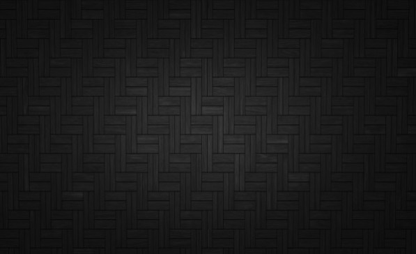 Top 200+ HD Black Wallpapers For Android Mobile and Tablet - Andy Tips