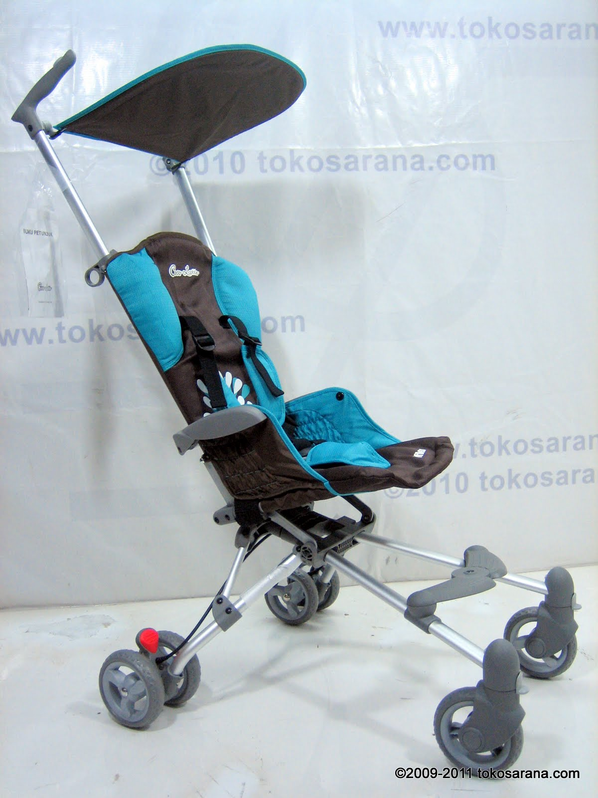 Peg Perego Pliko Matic Stroller Instructions Life Love Family A Little Diary About Me My Family