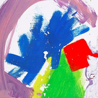 this-is-all-yours-un-deuxieme-album-d-alt-j-a-l-automne,M154232