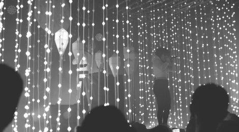 מציאות אחרת - פיוריטי רינג בבארבי (הופעה)