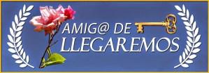 LogoLlegaremos1