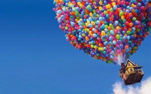 casa-globos-de-colores1