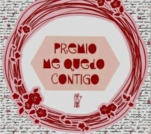 PREMIO-ME-QUEDO1