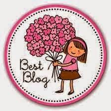 Premio-Best-Blog1